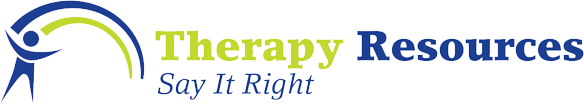 Therapy Resources LLP